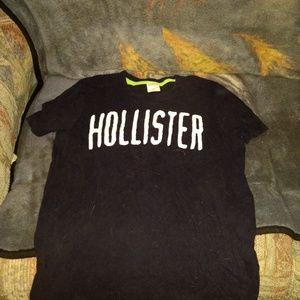 Mens tee shirt
